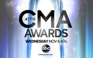 (Source: CMAawards.com)