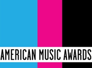 (Source: theAMAs.com)