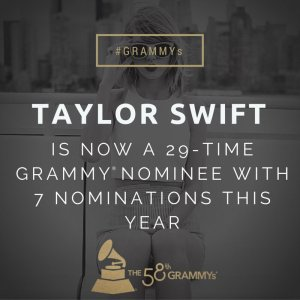 grammy-nominations