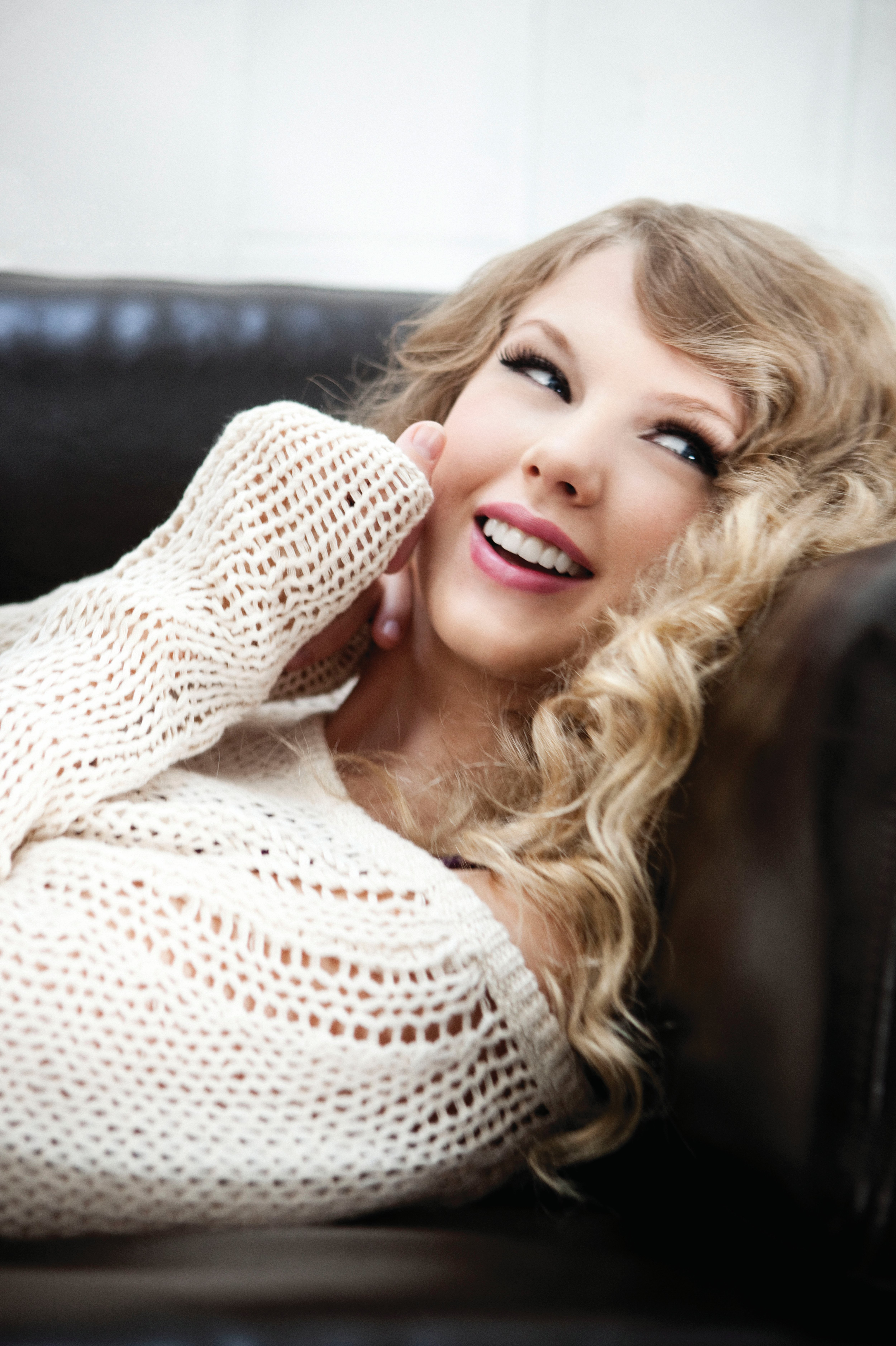 I M So Glad You Made Time To See Me Taylor Swift On Bliss
