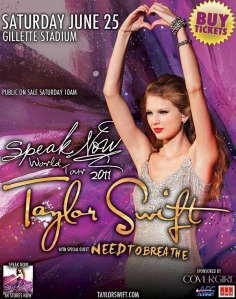 Taylor-Swift-Speak-Now-Tour-Poster