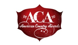 The ACAs - American Country Awards