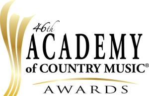 46th ACM Awards