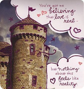 Taylor Swift Valentine Cards on Taylor   S American Greetings Cards  Happy Valentine   S Day  May It