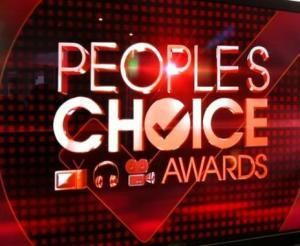 (Source: People's Choice Awards)