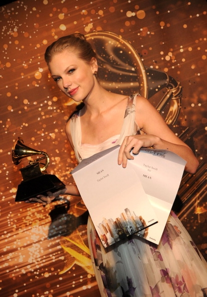 I Ll Be Singing Mean At The Grammys Best Country Song And Best Country Solo Performance The Swift Agency