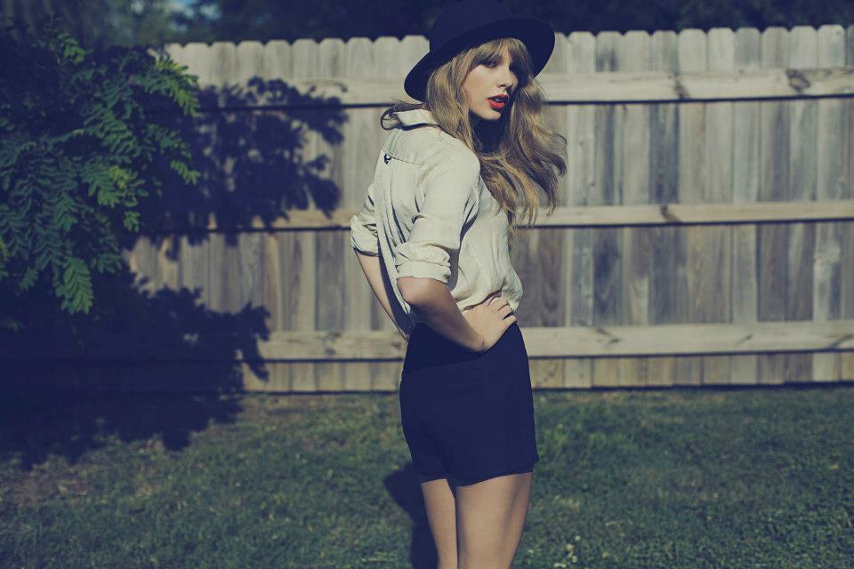 Red Tour Talk Philadelphia Pa Presale Announced For Sunday November 25 The Swift Agency