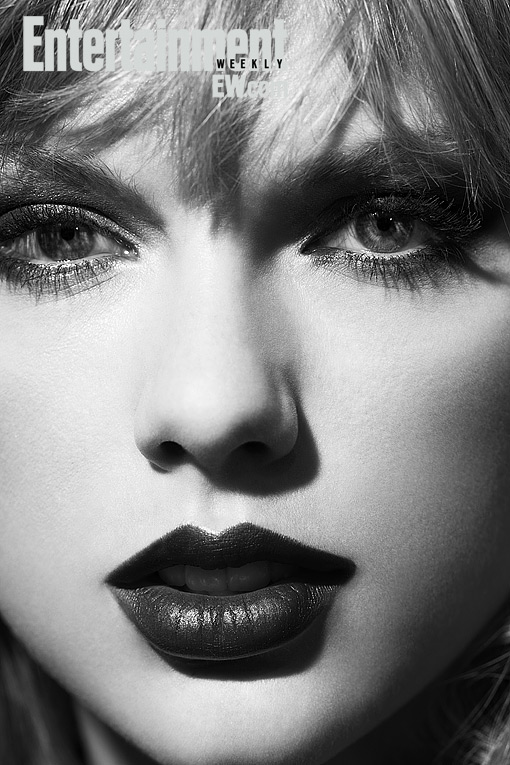 8 hours    taylor swift limited edition photobook by nigel