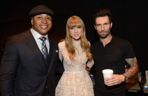 (Photo: Larry Busacca/WireImage)