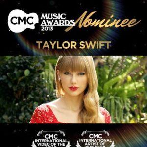 (Source: CMC Awards)