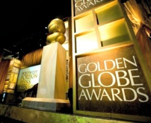 (Source: goldenglobes.org)