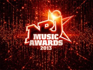 (Source: http://nrjmusicawards.nrj.fr)