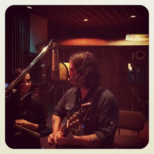 Fame recording studios, Muscle Shoals, AL