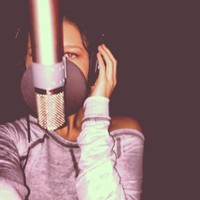 Mallary Hope on Soundcloud