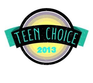 teen-choice-awards-2013-logo