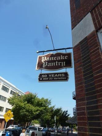 2013-09-19-pancake-pantry