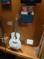 2013-09-20-country-music-hall