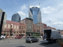 2013-09-20-downtown