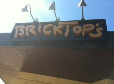 2013-09-22-bricktops