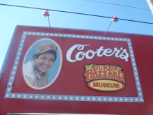 2013-09-22-cooters