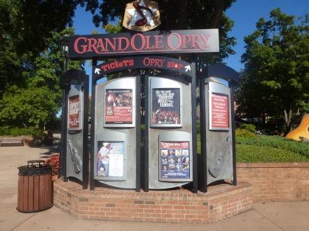 2013-09-22-grand-ole-opry
