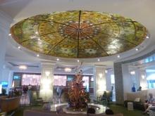 2013-09-22-opryland-lobby