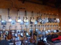 2013-09-23-guitars