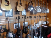 2013-09-23-more-guitars