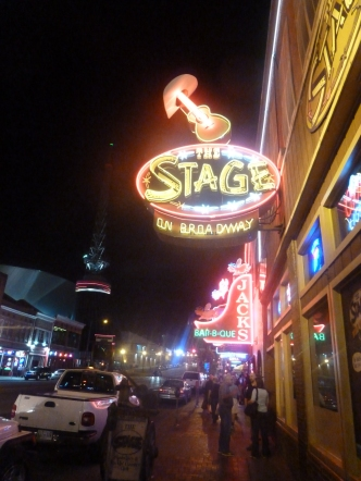 2013-09-24-the-stage