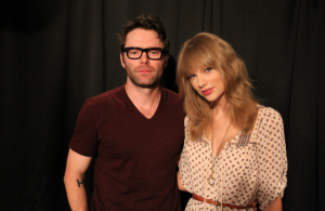 Amy bobby bones show pregnant and dating 2