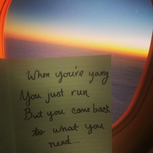 (Photo: Taylor Swift via Instagram)