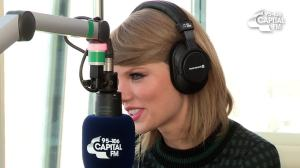 (Source: Capital FM)