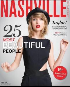(Source: Nashville Styles)