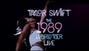 The-1989-World-Tour-Live
