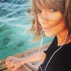 (Source: Taylor Swift via Instagram)