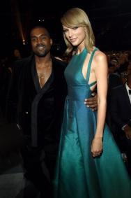 (Source: Getty Images for the 57th GRAMMY Awards)