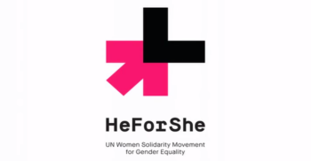 (Source: HeForShe.org)