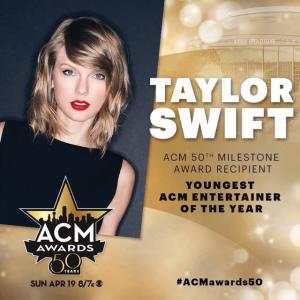 (Source: acmawards50.com)