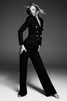 (Photo: Damon Baker for Glamour UK)