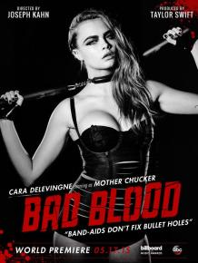 Bad-Blood-Cara-Delevinge