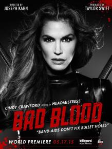 Bad-Blood-Cindy-Crawford