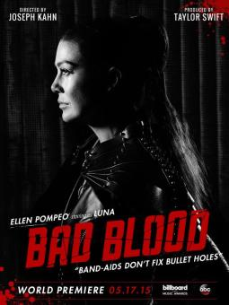 Bad-Blood-Ellen-Pompeo
