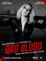 Bad-Blood-Ellie-Goulding