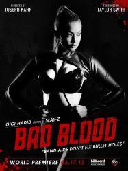 Bad-Blood-Gigi-Hadid