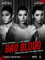 Bad-Blood-Hailee-Steinfeld