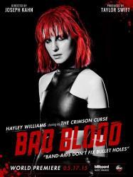 Bad-Blood-Hayley-Williams