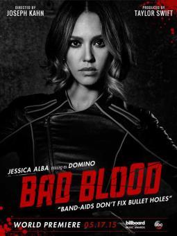 Bad-Blood-Jessica-Alba