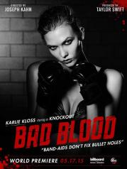 Bad-Blood-Karlie-Kloss