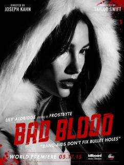 Bad-Blood-Lily-Aldridge