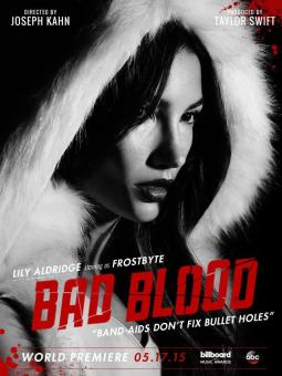 Bad-Blood-Lily-Aldridge